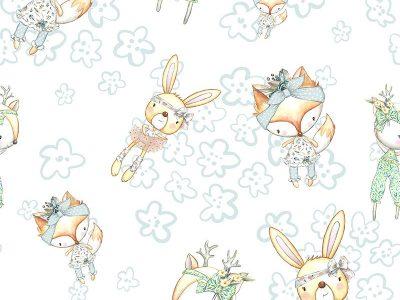 Bunny Kollekció