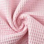 rose waffel