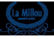 La Millou Luxury termékek